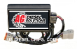 2011 Duramax LMM ( 6.6L ) Power Chip Diesel Performance Chips (SKU: 2011-Duramax-LMM)