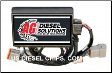 Tractor | John Deere 13.5L ( Final Tier IV ) Power Chip Diesel Performance Chips